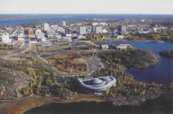 yellowknife_small