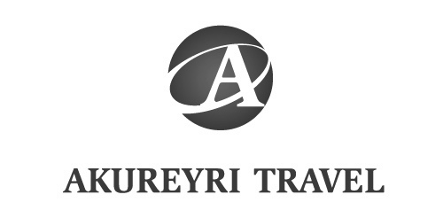 Akureyri Travel