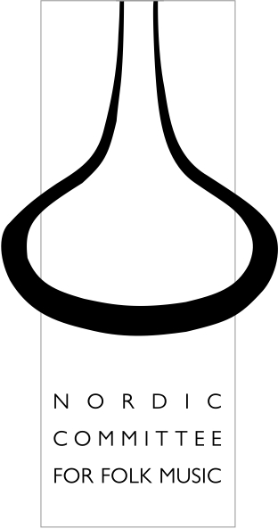 Nordic Committee for Folk Music